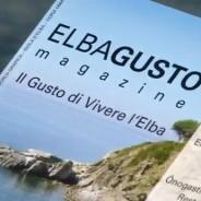 Elbaworld presenta ELBA GUSTO