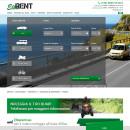 Realizzazione sito Elba Rent