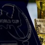 Elbaworld Sponsor del torneo di Calcetto