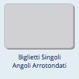 bv_angoli_arrotondati