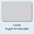 bv_cards_angoli_arrotondati