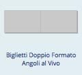 bv_doppio_formato