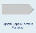 bv_doppio_formato_fustellati