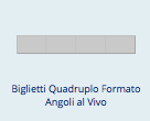 bv_quadruplo_formato