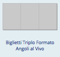 bv_triplo_formato