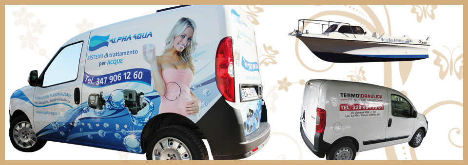 elbaworld_grafica_header_wrapping