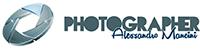 photographer_alessandro_mancini_logo_orizzontale_200px