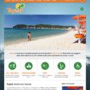 Realizzazione sito Tropical