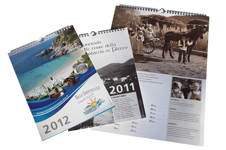 ew_calendari_lavori