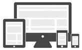 sito_responsive