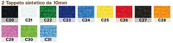 2_tappeto_sintetico_10mm_colori