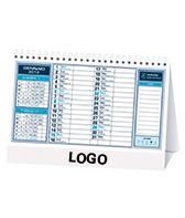 3_calendario_da_scrivania
