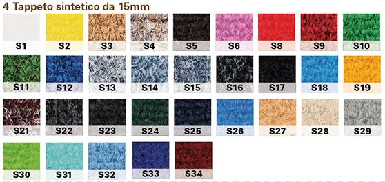 4_tappeto_sintetico_15mm_colori