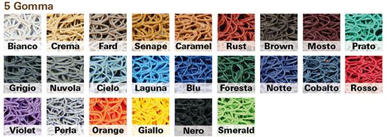 5_tappeto_gomma_colori