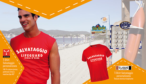 Bagnino_t-shirt