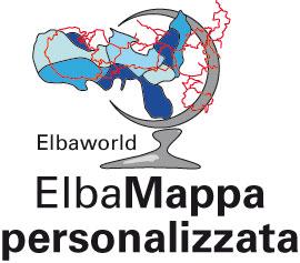 ElbaMappa_personalizzata_logo