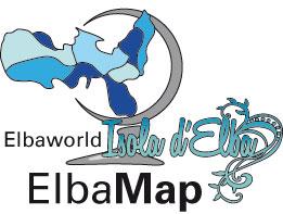 Elbamap_isola_delba_logo