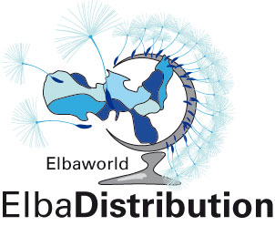 Elbaworld_distribution_logo