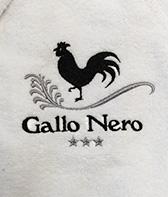 accappatoio_hotel_gallo_nero