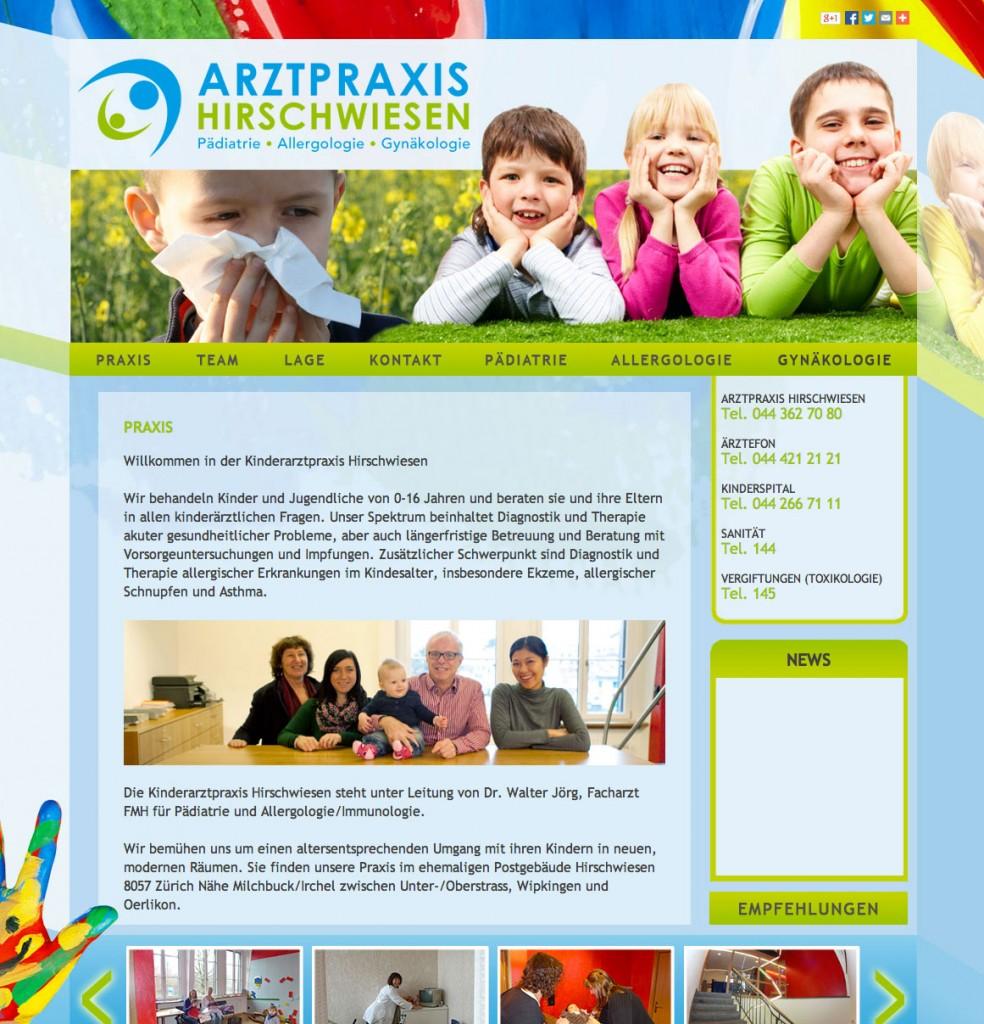 arztpraxis-hirschwiesen_ch