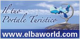 Elbaworld