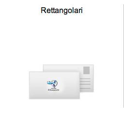 cartoline_personalizzate_formati_rettangolari