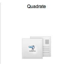 cartoline_quadrate_personalizzate