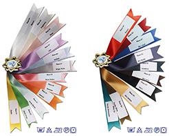 colorirasoeconomico2_COLORI_piccolo