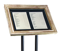 cornici_menu_1
