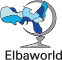 Elbaworld Grafica