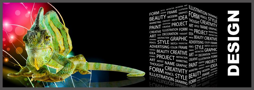 elbaworld_grafica_header_grafica_pubblicitaria