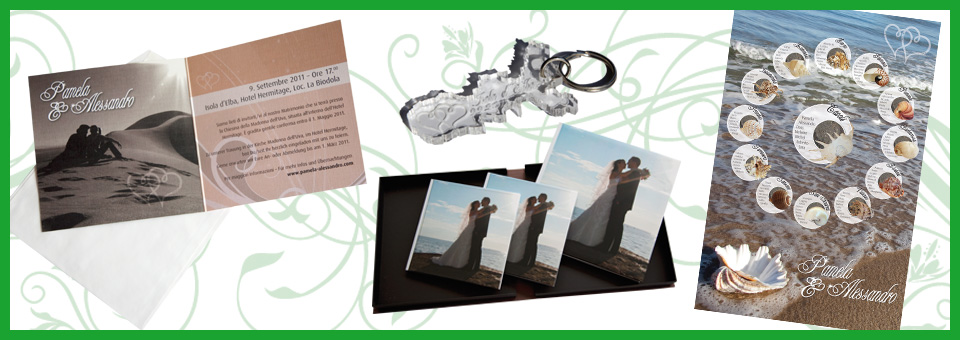 elbaworld_grafica_header_matrimoni