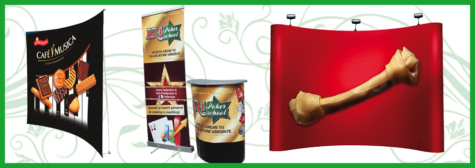 elbaworld_grafica_header_roll_up