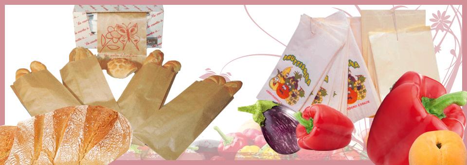 elbaworld_grafica_header_sacchetti_per_alimenti