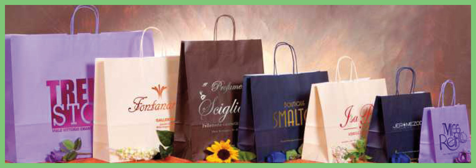 elbaworld_grafica_header_shoppers_in_carta