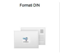 formati_din_cartoline