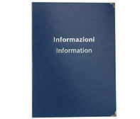 hoteldesign_cartelline_informazioni_cartoncino_A4_piccolo_1c