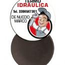 Magnete  Termo Idraulica De Nuccio