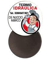 magneti_rotonda_1_idraulico_piccolo
