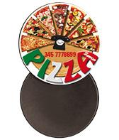magneti_rotonda_1_pizza_piccolo