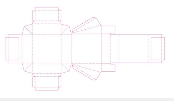 progettazione_packaging