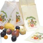 Ideale per la frutta Articolo SH-AL005