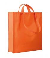 shoppers_tnt_personalizzato_art.SHTNT007