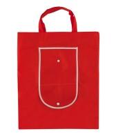 shoppers_tnt_personalizzato_art.SHTNT010