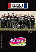 sportivo_clique-1