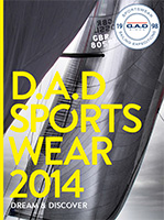 sportivo_dad-1