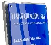 targa_plexiglass_acciaio_professional