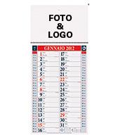 1_calendario-olandese_da_parete