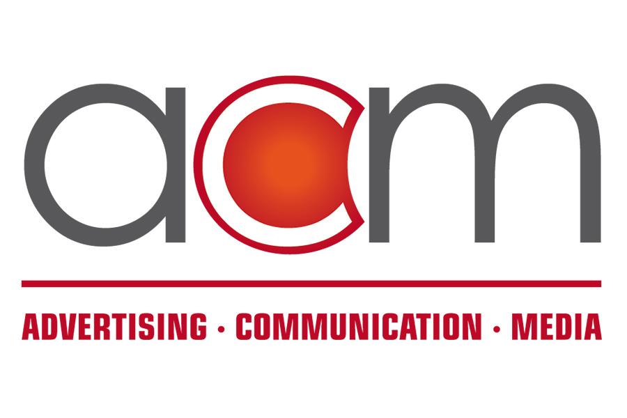 ACM_logo_ew_lavori