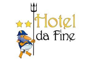 Hotel_da_fine
